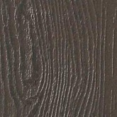 Lignum Brown