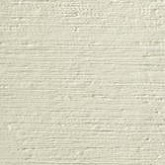 Canvas Ivory