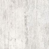 Antique Wood White