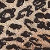 Leo Brown Animalier 11,9x24