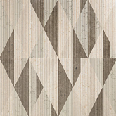 tangram anice reeded